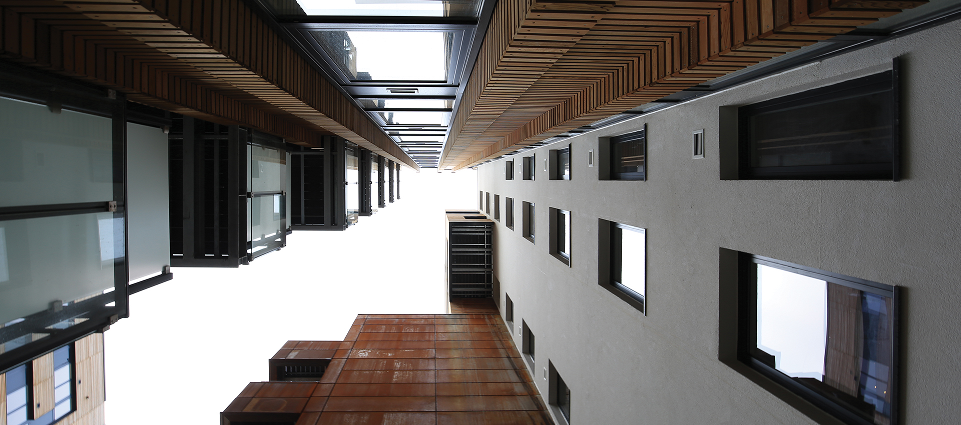 doorview_wharf_road_atrium