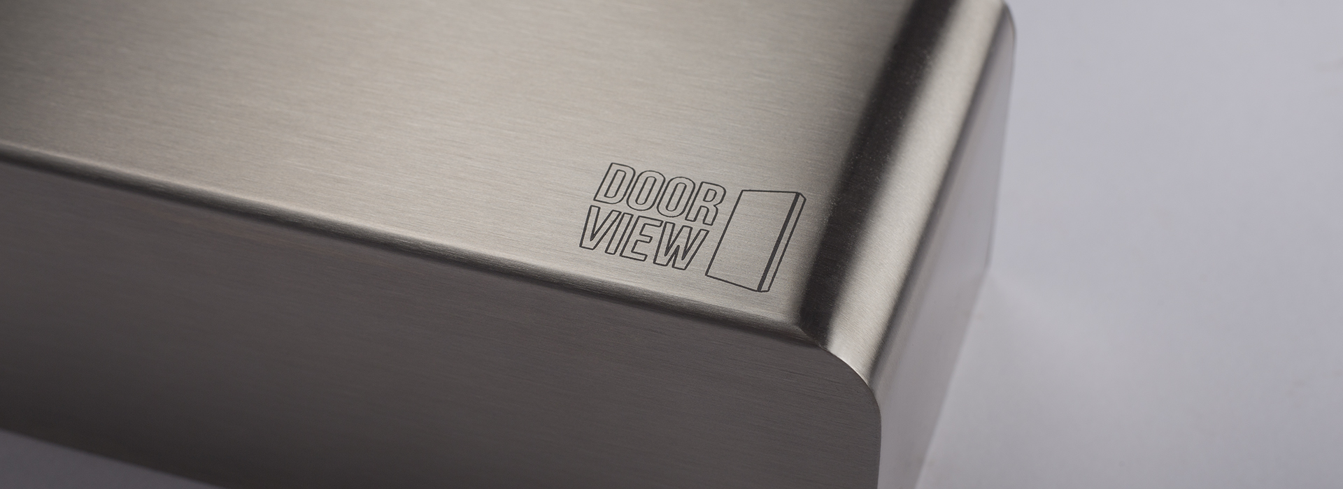 doorview_closer_cover_header_3