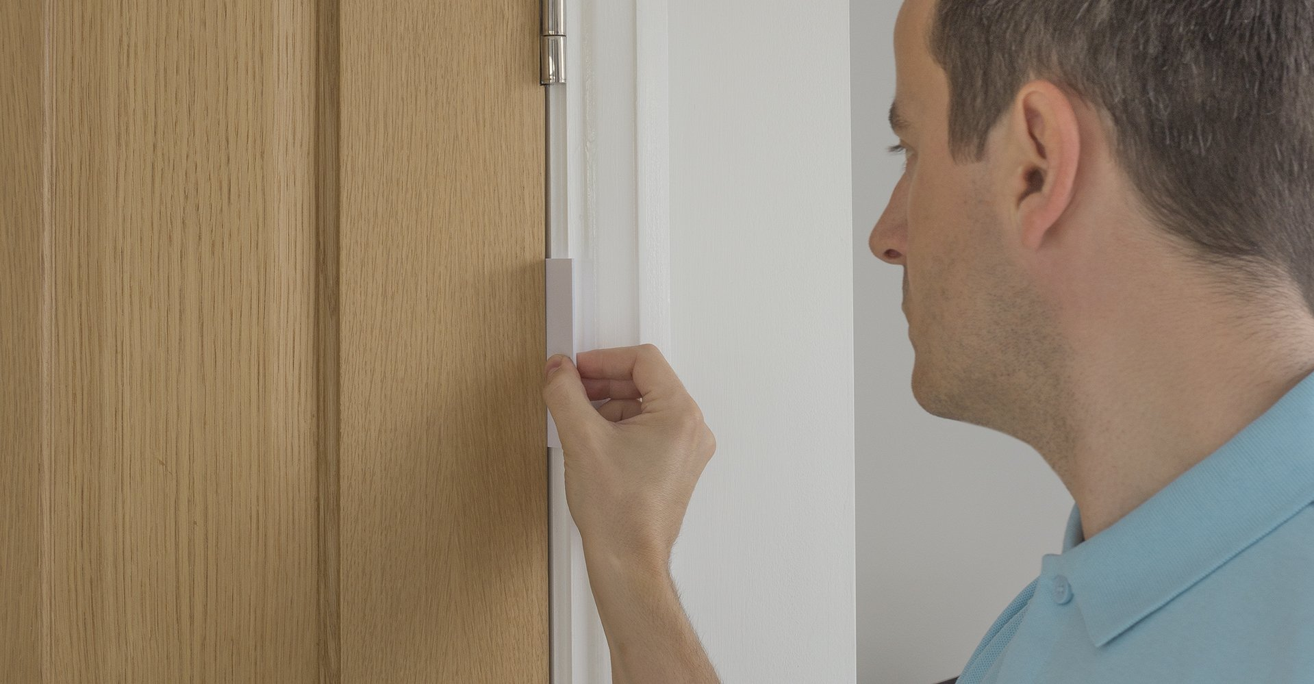 Doorview_fire_door_inspection