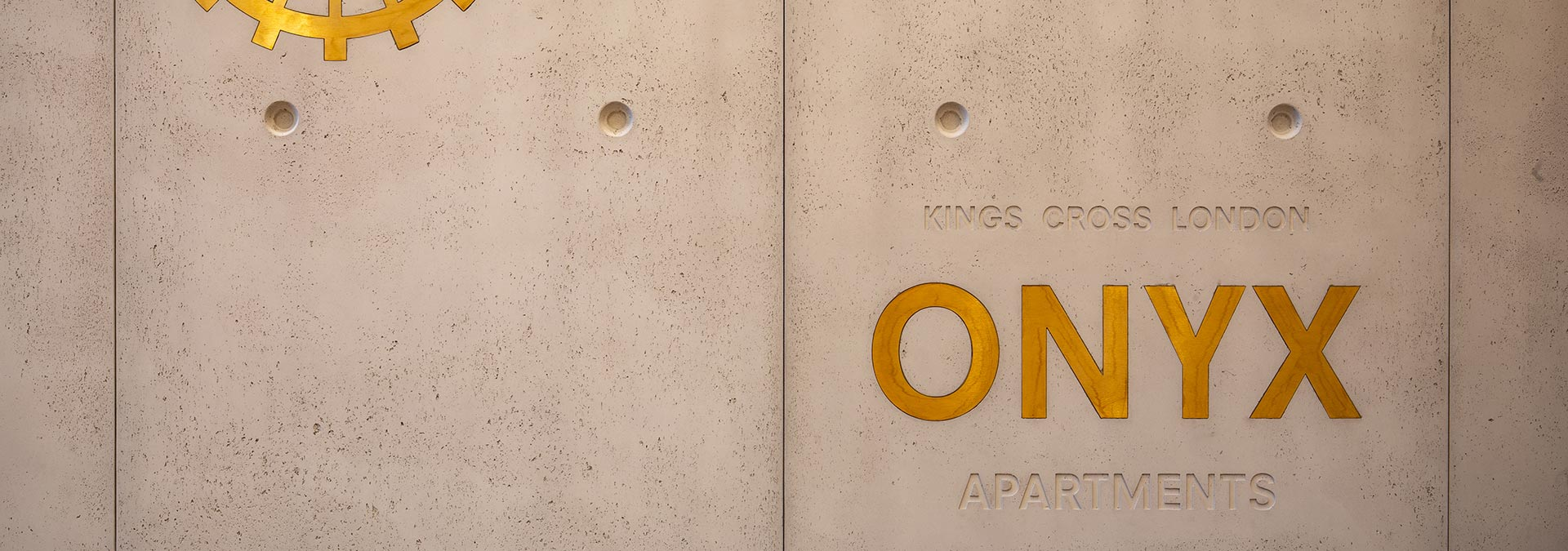 Onyx Apartments, Kings Cross