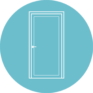 Doorview_aluminium_doors_&_windows_icon